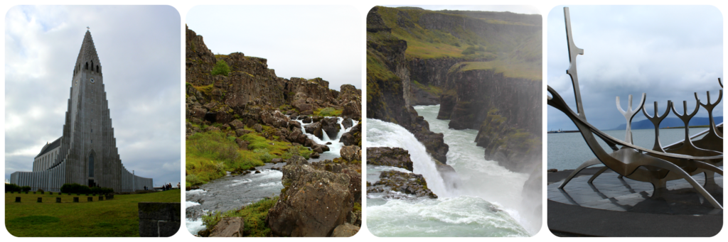 Best 6 Day Iceland Vacation